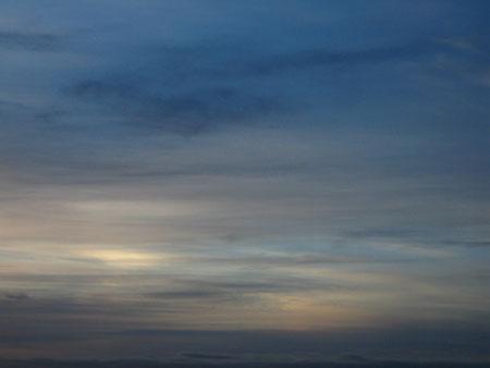 sky_6.jpg