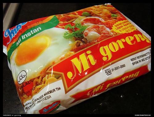2min_noodle.jpg