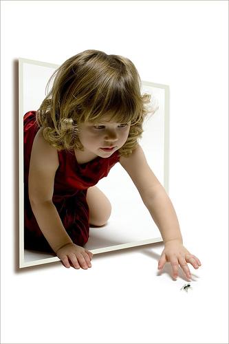 child_ant.jpg