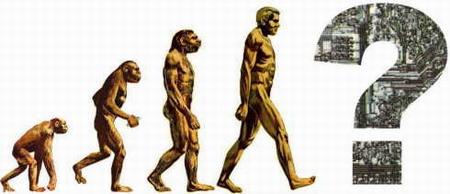 transhumanism.jpg