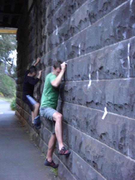 bridge_boulder.jpg