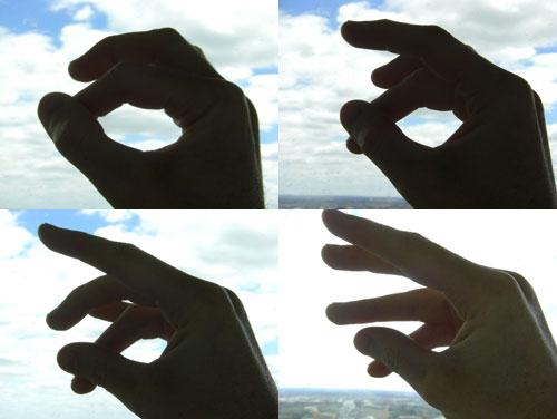 giant_sky_hands.jpg