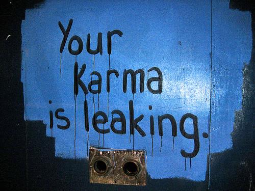 karma_leaking.jpg