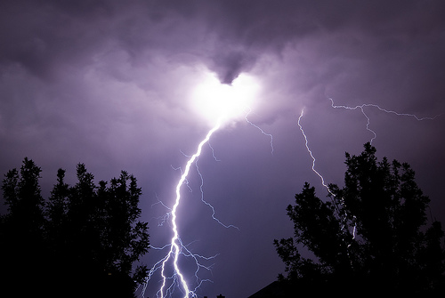 karma_lightning.jpg