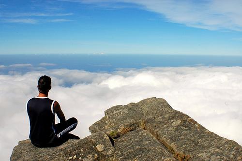 meditate_sky.jpg