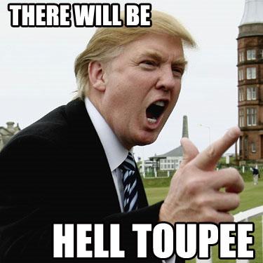 trump_hell_toupee.jpg