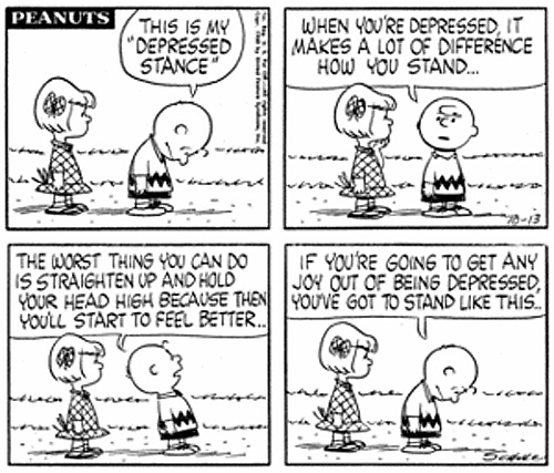 charlie_brown_depressed