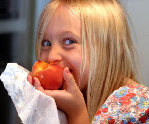 girl_peach.jpg