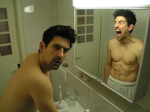 mirror_hair.jpg