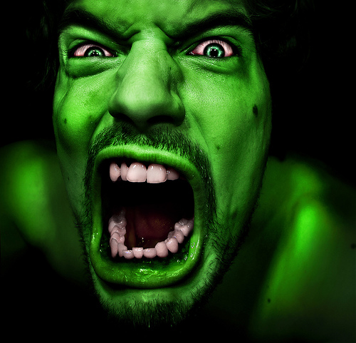 angry_green.jpg