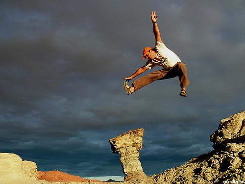 kick_jump.jpg
